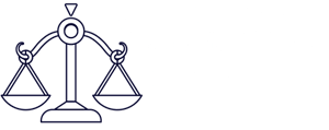 Atlanta Traffic Ticket Lawyer Kimbrel | Get Help with Your GA