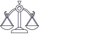 Atlanta Traffic Ticket Lawyer Kimbrel | Get Help with Your